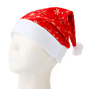 Decoraciones Navideñas Decoración para Celebraciones Año Nuevo / Navidad / Halloween Tejido