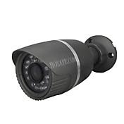 hosafe ™ 13mb1 ONVIF hd cámara ip 1.3mp visión nocturna al aire libre de correo electrónico de detección de movimiento de alerta