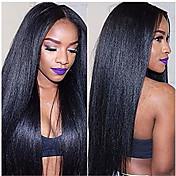 Others Extensões de cabelo 18inchwhatsApp+8618737194292 Toyokalon 20 costa 100g grama Tranças de cabelo