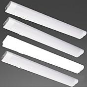 LEDキャビネットライト 温白色 LED 4個