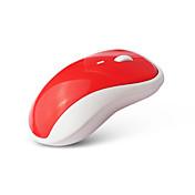 オフィスマウス クリエイティブマウス USB 1500 クリエイティブキーボード OEM商品 VMW-138