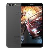 Bluboo Bluboo Dual 5.5 pulgada Smartphone 4G (2GB + 16GB 2 MP 13 MP Quad Core 3000)