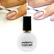 Lak za nokte UV gel 10ml Soak off dugotrajnim