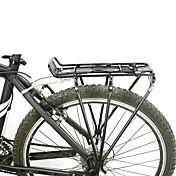 """HiUmi BTT Aleación de aluminio Bicicleta Marco 26"""" Brillante 66 cm 24, 26, 28 pulgada"""