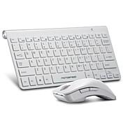 Oficina de ratón creativa ratón USB 1200 oficina teclado USB Motospeed
