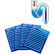 高品質 キッチン 浴室 排水管清掃用ワイヤー 保護,ナイロン