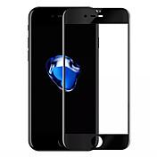 Asling para iPhone 7 0.26mm de la cubierta completa de vidrio templado película protectora protector de pantalla