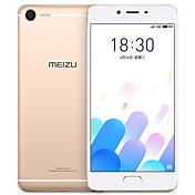 MEIZU MEILAN E2 5.5 インチ 4Gスマートフォン (3GB + 32GB 13 MP Octa コア 3400mAh)
