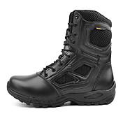 JR-631 Tênis de Futebol Tênis de Caminhada Sapatos Casuais Sapatos de Montanhismo caça sapatos Tênis para Mountain Bike HomensManter