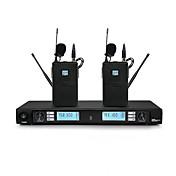 Micrófono de Karaoke Wireless