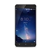 Blackview E7s 5.5 polegada Celular 3G ( 2GB + 16GB 8 MP Quad núcleo 2700mAh )