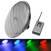50W 水中ライト / lm RGB DIP LED 明るさ調整 / 装飾用 / 防水 DC 12 V 1枚