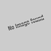 Hombre Sencillo Tiro Medio Microelástico Shorts Pantalones,Corte Recto A Cuadros
