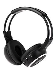 2-kanalni stereo infracrvene bežične slušalice ir-2011d
