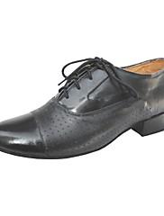 Pásnké taneční boty