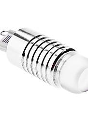 1.5W G9 LED bodovky 1 High Power LED 90 lm Přirozená bílá AC 220-240 V
