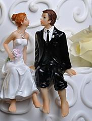 primeros de la torta amante íntimo torta