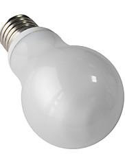 A60 E27 20W 1200LM 2700K CRI> 80 Warm White Light CFL Globe Žárovka (220-240V)