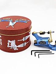 FTTATTOO ® CLASSICAL Rotační Tattoo Machine Gun 2014 NEWEST