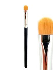 Makeup Concealer Brush