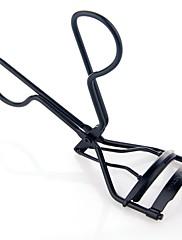 vysoce kvalitní nerezové oceli curl řasy nástroj