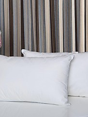 sweet-dobromyslně home®100% hedvábí polštář krční zdravotní polštář 1 ks