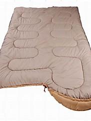 Himalaya Outdoors Cotton Sleeping Bag