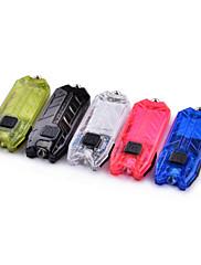 日常使用 - キーホルダー型フラッシュライト ( 充電式/スマールサイズ/ポケット ) - LED 2 モード 45 Lumens ルーメン LED USB リチウム電池 Nitecore