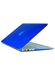 křišťál Hard Pouzdro ochranné pro MacBook Air 11.6 '' palce