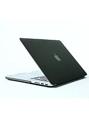 matný Hard Pouzdro ochranné pro MacBook sítnice 13,3 '' palce