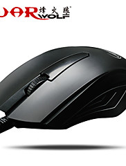 3DシステムはWindows2000とUSB USB出力ゲームのマウス、XP(SP2、SP3).vista.windows7.windows8 M-01