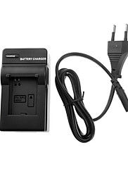 Battery Charger 便利 ために Gopro 5 Gopro 2 Gopro 1