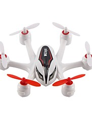 2015 wltoys 2,4g 4CH 6 os q272 hexacopter trubci rc Kvadrokoptéra dálkového ovládání vrtulníku