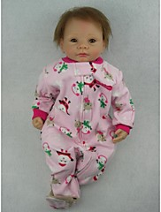 npkdoll生まれ変わった赤ちゃん人形柔らかいシリコーン22inchの55センチメートル磁気口本物そっくりのかわいい素敵なおもちゃ赤ちゃんの雪だるま