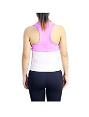腹部 / ウエスト サポート マニュアル 指圧療法 体重を減らす / 出産後の腹部分をリラックスする 力調節可 生地
