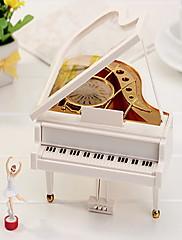音楽 プラスチック コンテンポラリー,