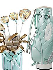 ゴルフクラブ・ヘッドカバー / ゴルフクラブ ゴルフセット のために ゴルフ 防水13