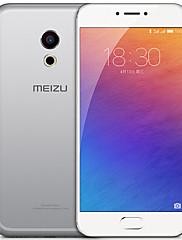 """meizu ML 3s 5.0 """" Android 5.0 4G Smartphone ( Dual SIM Osmojezgreni 13 MP 2GB + 32 GB Siva / Zlatna / Bijela )"""
