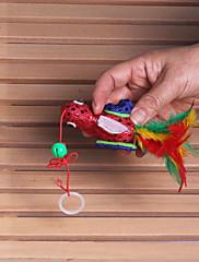 猫用おもちゃ 犬用おもちゃ ペット用おもちゃ ぬいぐるみ キュート
