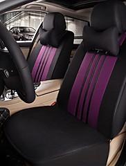 Almofadas de assento Tudo em um Casal (L200 cm x C200 cm)(cm)Tricôt
