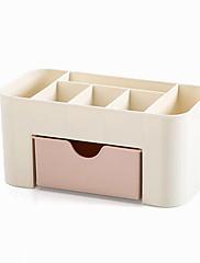 Skladovací krabice s vlastnost je Multifunkční , Pro Denní