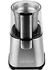 Kávovar Poloautomatické Mlýnek zdraví Vzpřímený design Rezervační funkce 220v
