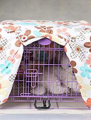 犬 ベッド ペット用 カバー