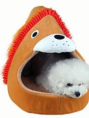 犬 ベッド ペット用 マット/パッド