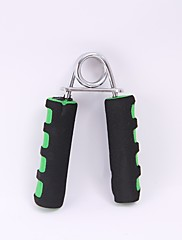 Hand Grip Fitness Trvanlivý výrobek Natahovací Život Plast Slitina-