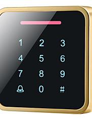 ID kartica kontrola pristupa kontroli pristupa lozinku vodootporna kontrola pristupa em-id 125khz