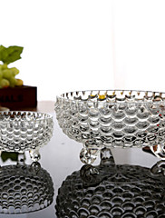 1 キッチン ガラス 食品の保管