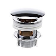 rubinetto in ottone accessori pop-up di scarico (0.572-a81b-ld0004)