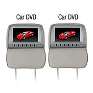 "9"" Car DVD Player"