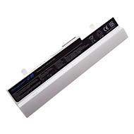 ASUS EEE PC 1005 1,101헥타르 1005h 1천5헥타르 1005hab 1005p 1005pe al31-1005 al32-1005 pl31-1005 tl31-1005 화이트에 대한 배터리